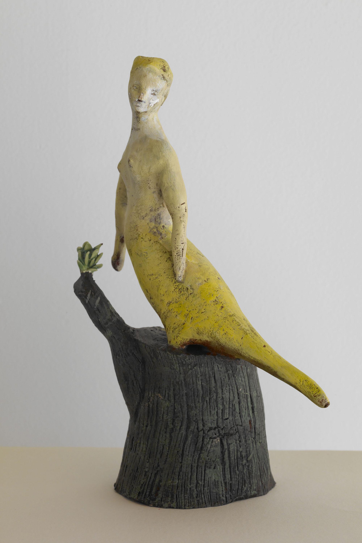 c) yellow bird.jpg