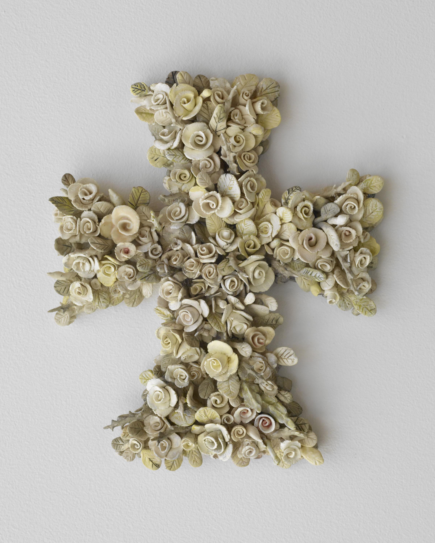 h) croix des bouquets.jpg