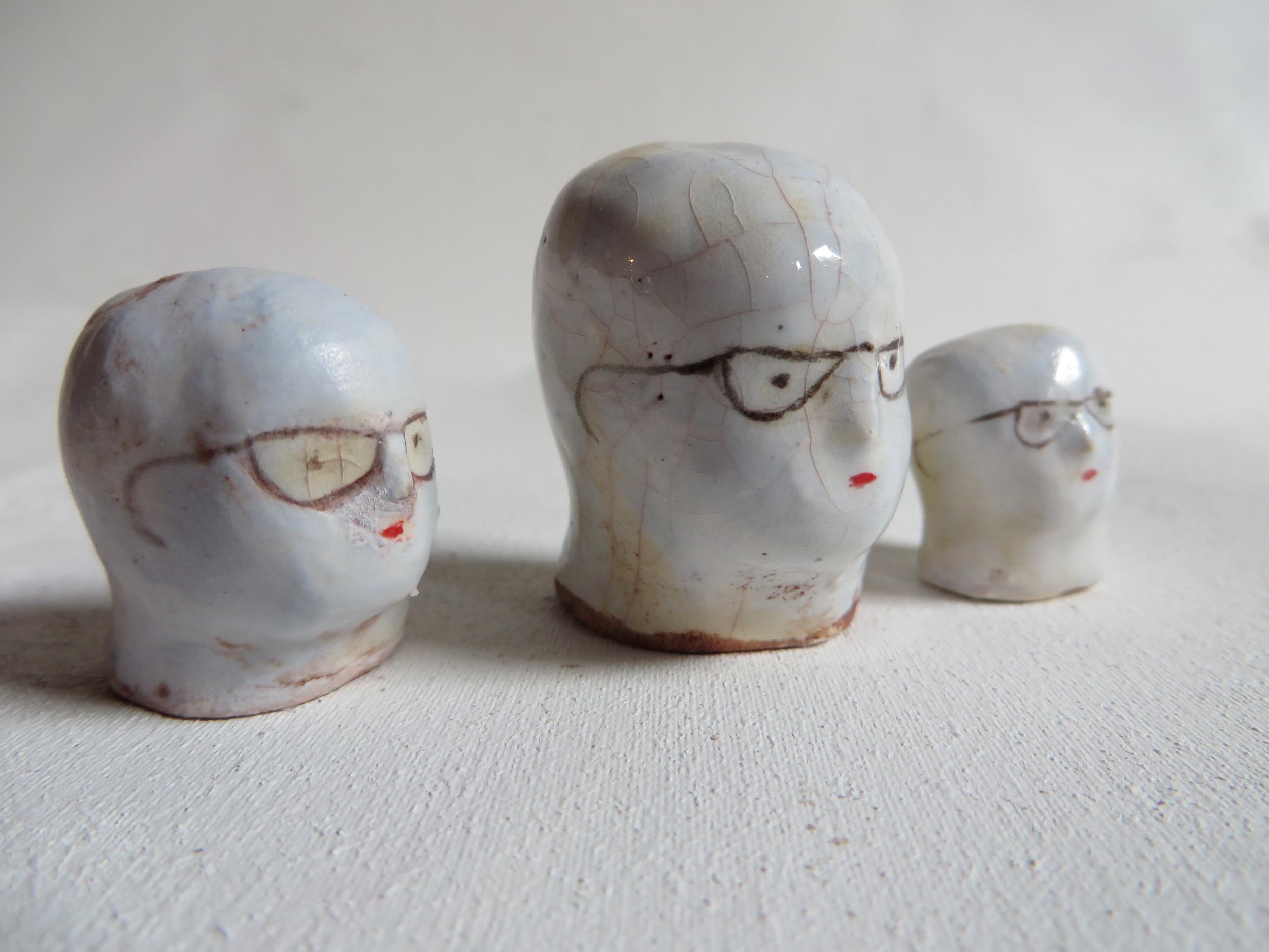 p) spectacles.jpg
