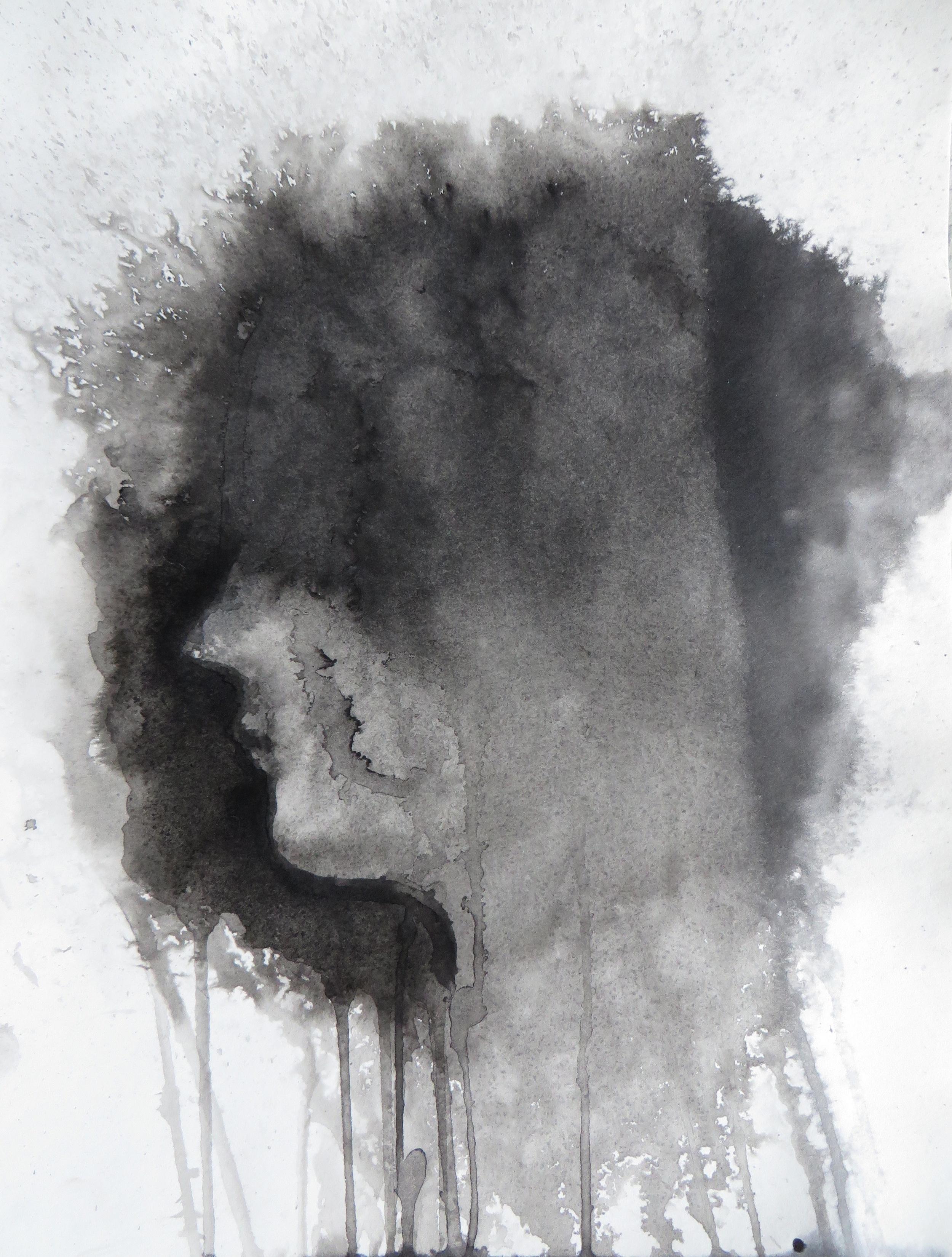 a) ghost.jpg