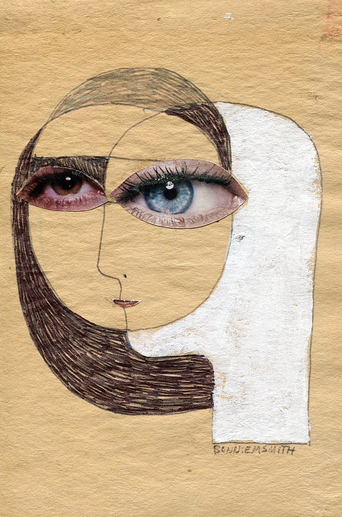 g) blue eyed brown.jpg