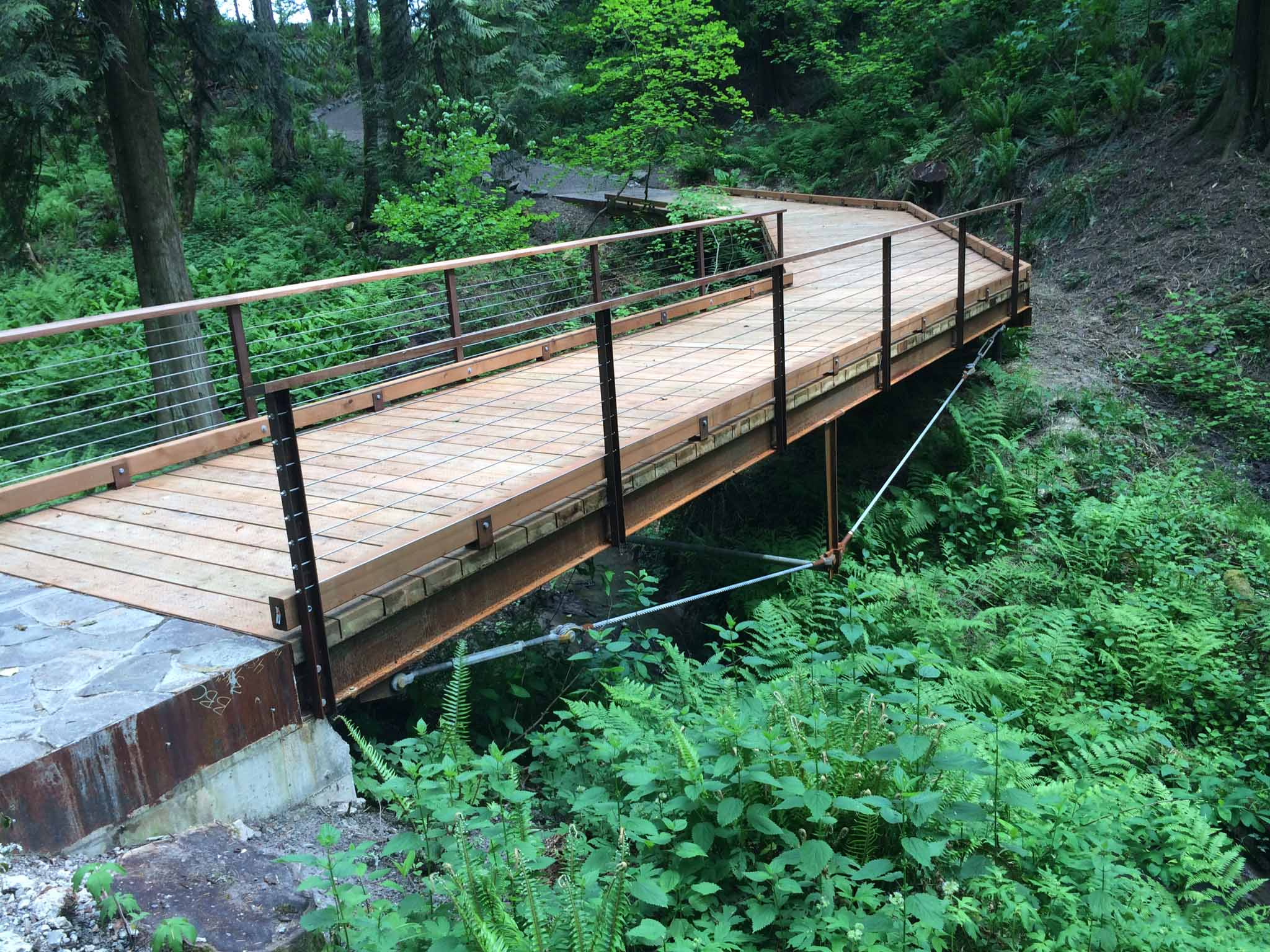 bridge ellen fortin 20140306 web.jpg