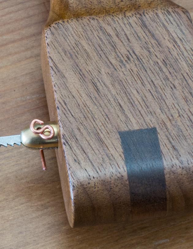copper pin.jpg