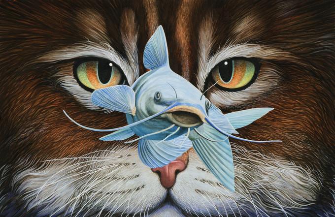 DennisMcGregor-Catfish.jpg