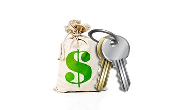 thumb-thumb-3_save_money_on_security.jpg
