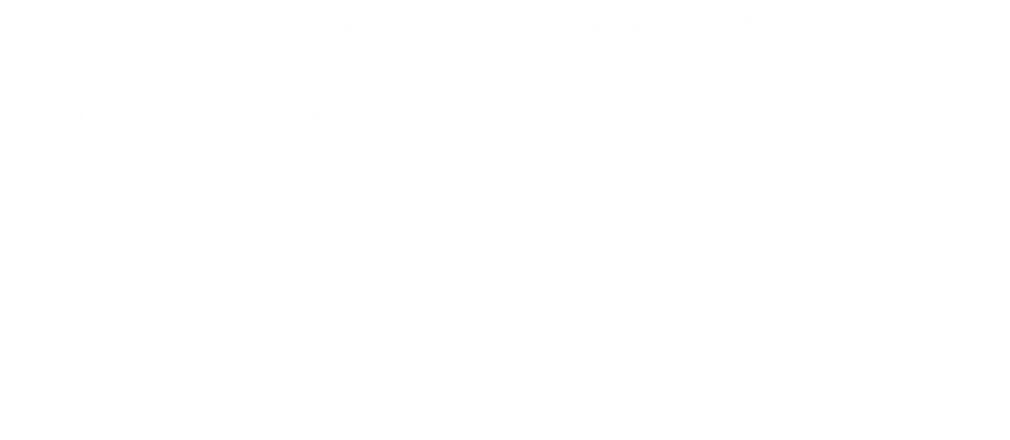 100% of recent ransomware attacks have targeted the Windows operating system.