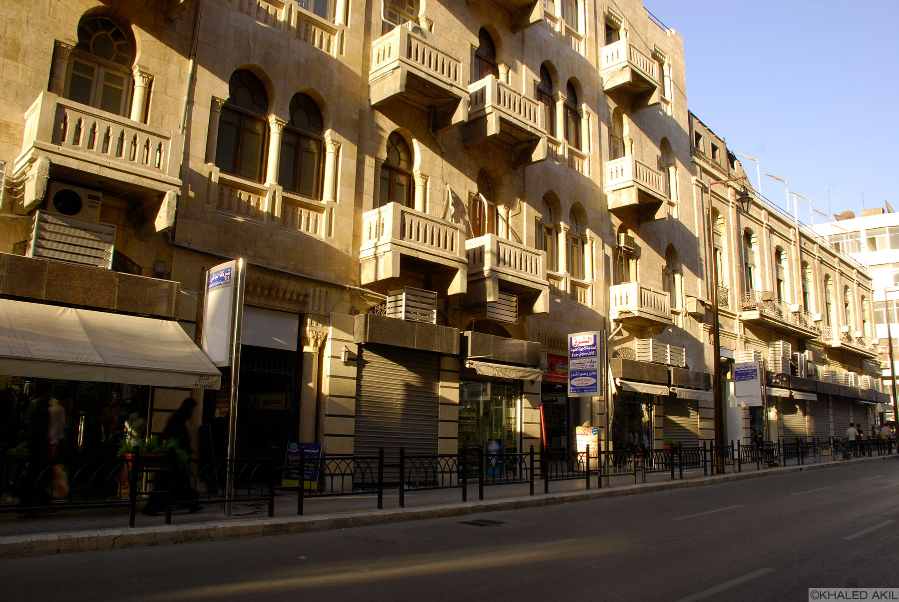 Aleppo is the most populous city in Syria, with a population of 2,132,100 as indicated in the latest official census in 2004 by the Syria Central Bureau of Statistics (CBS).