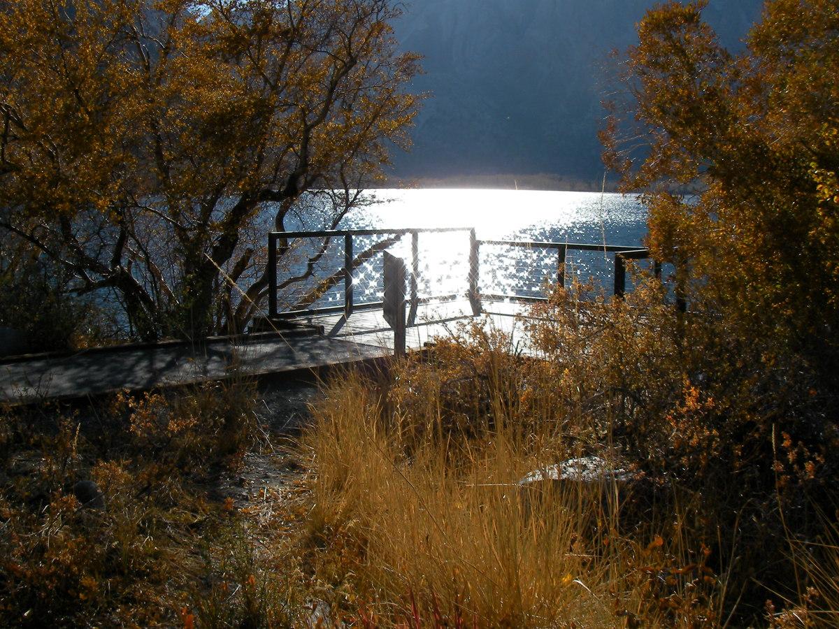 convict lake 9.jpg