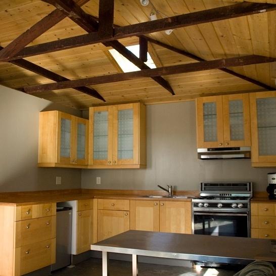 toth kitchen.jpg