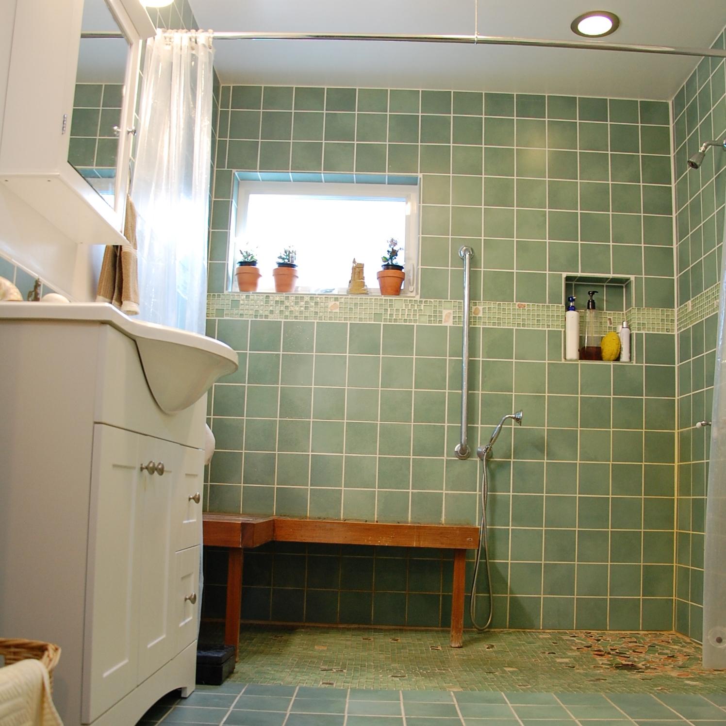 Green Bath DSC_0015.JPG