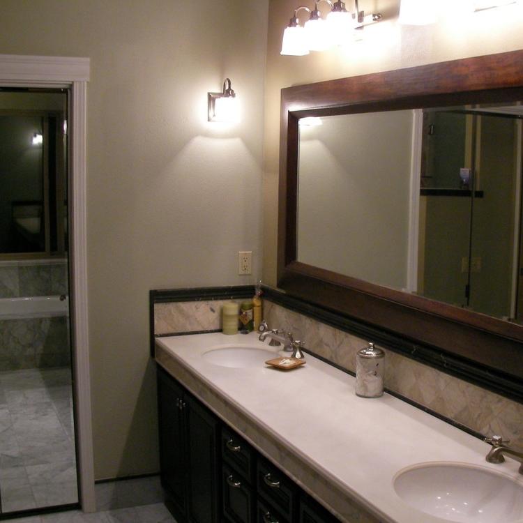 personius bath vanity.jpg
