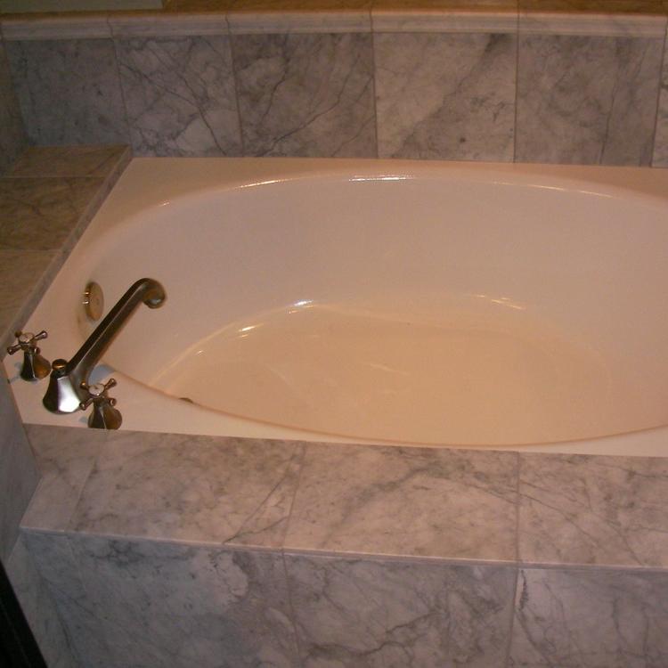 personius bath tub.jpg