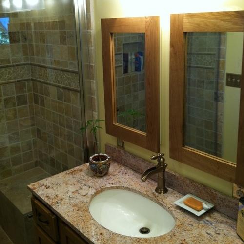 Schaffer Bath img_0206.jpg