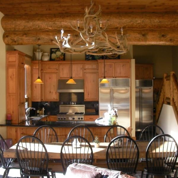 isabelle kitchen2.jpg