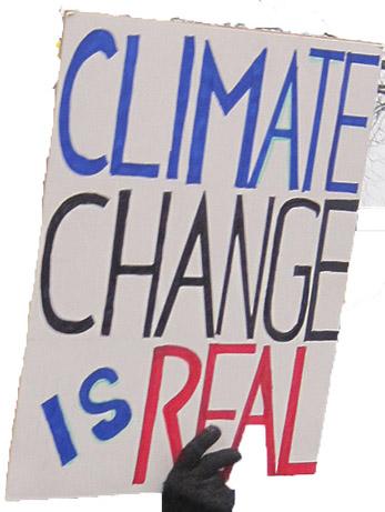 4_ClimateChgReal.jpg