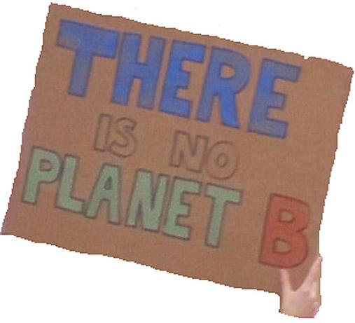 9_PlanetB.jpg