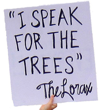 1_SpeakTrees.jpg