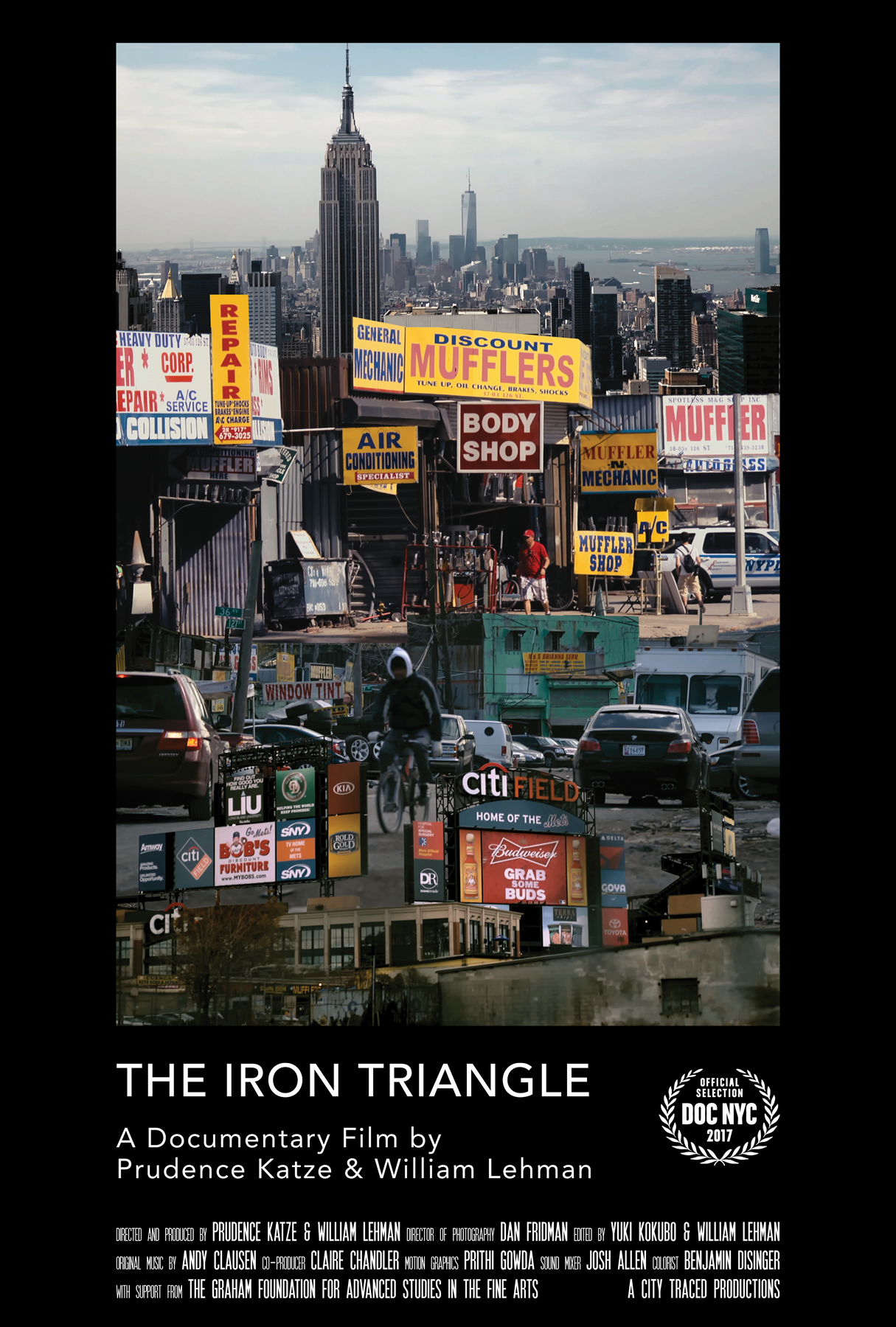 iron-triangle-poster.jpg