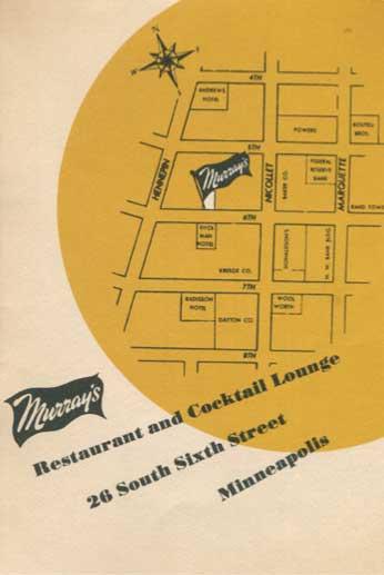 1950s_map.jpg