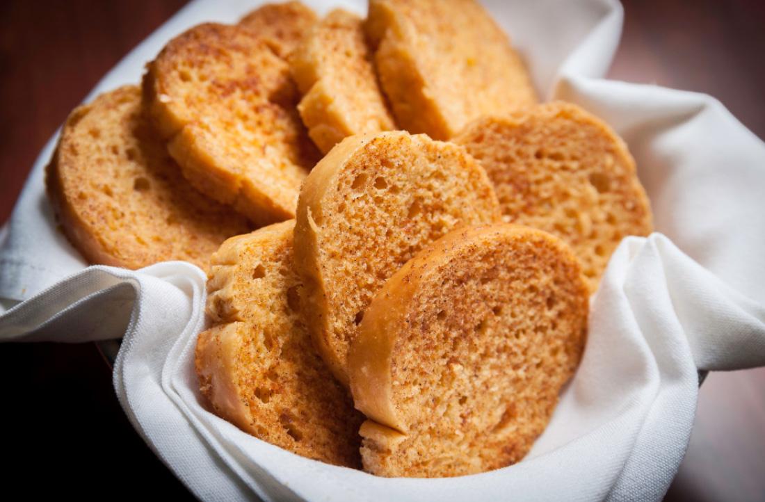 garlic-bread.jpg