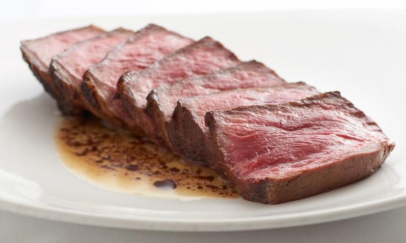 Murray S Steakhouse