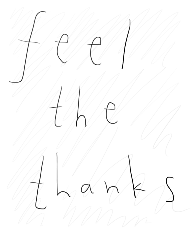 feel-the-thanks-by-everglow-handmade