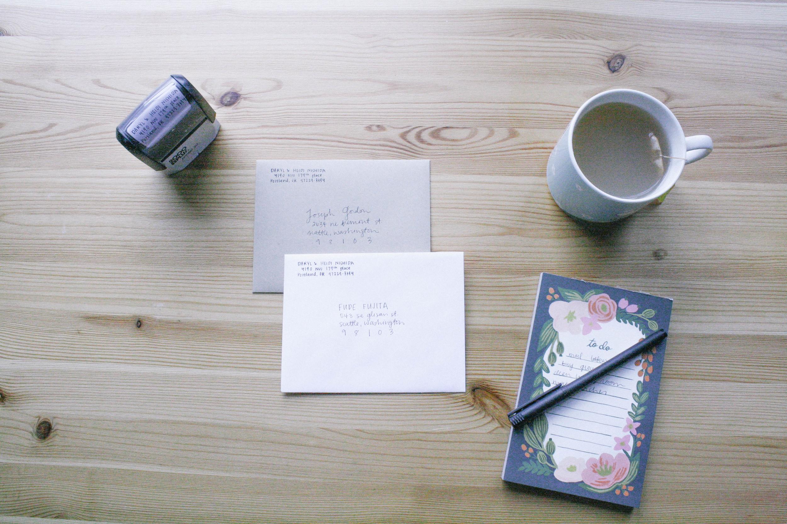 custom-address-stamp-by-everglow-handmade-1