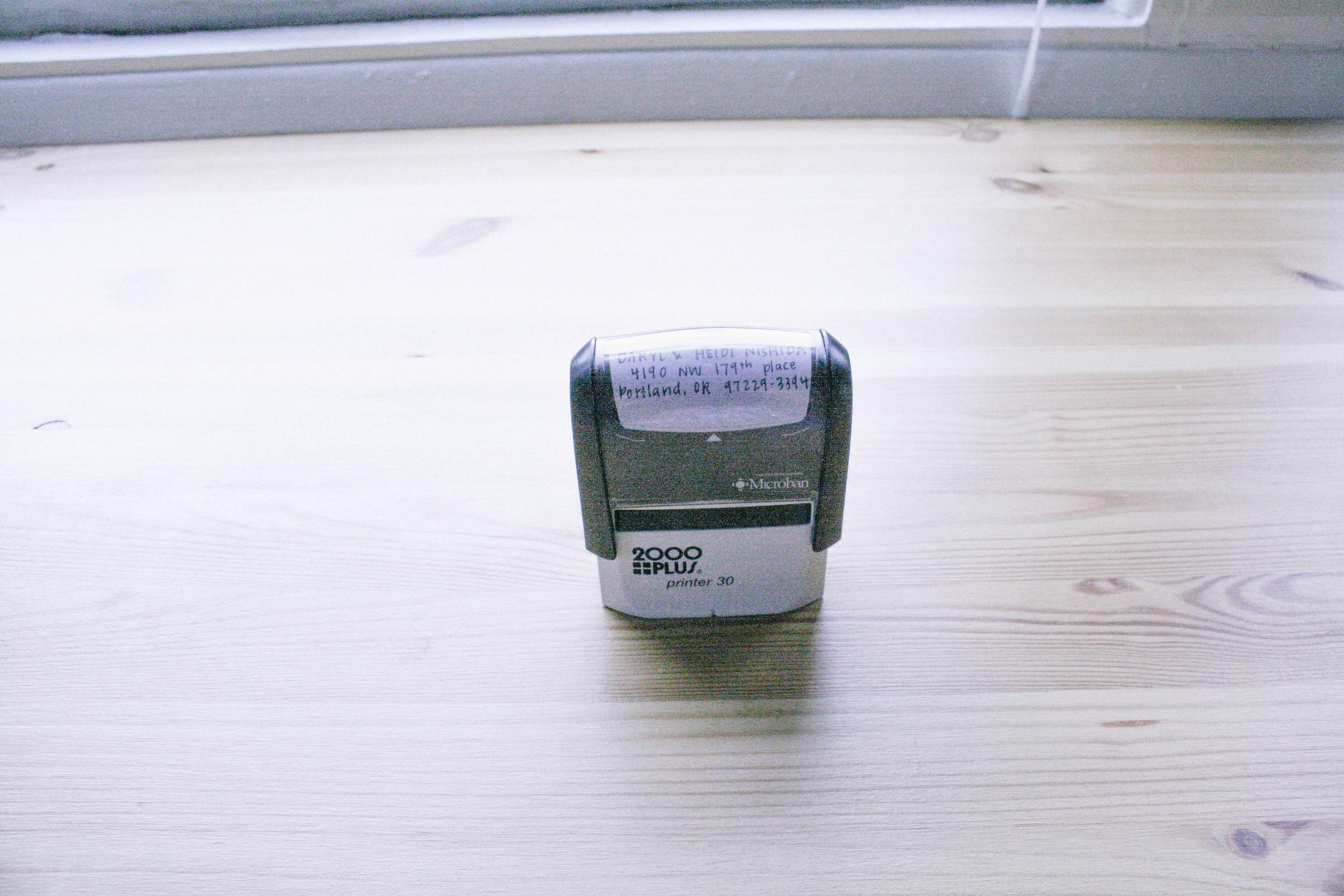 custom-address-stamp-by-everglow-handmade-2