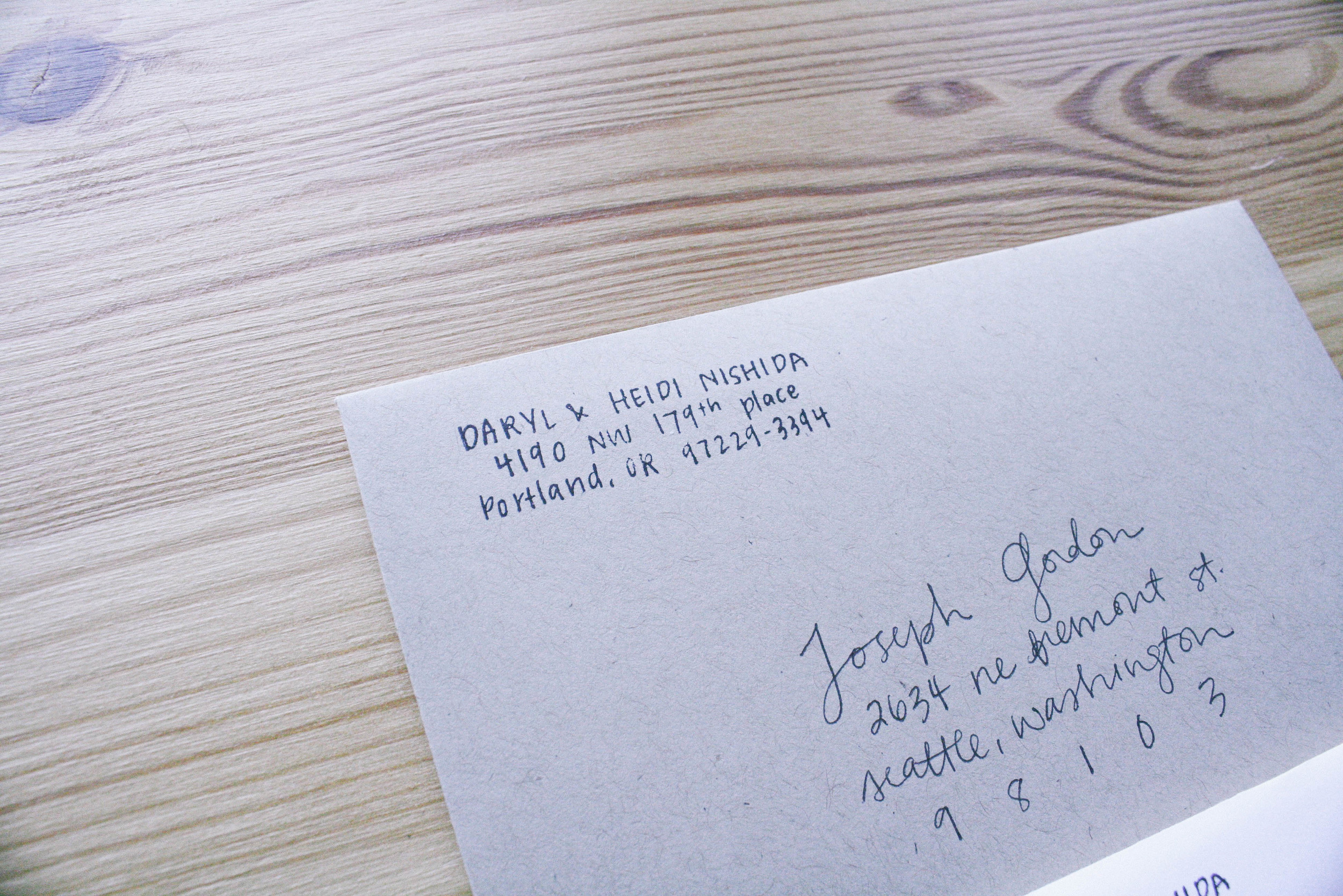 custom-address-stamp-by-everglow-handmade-5