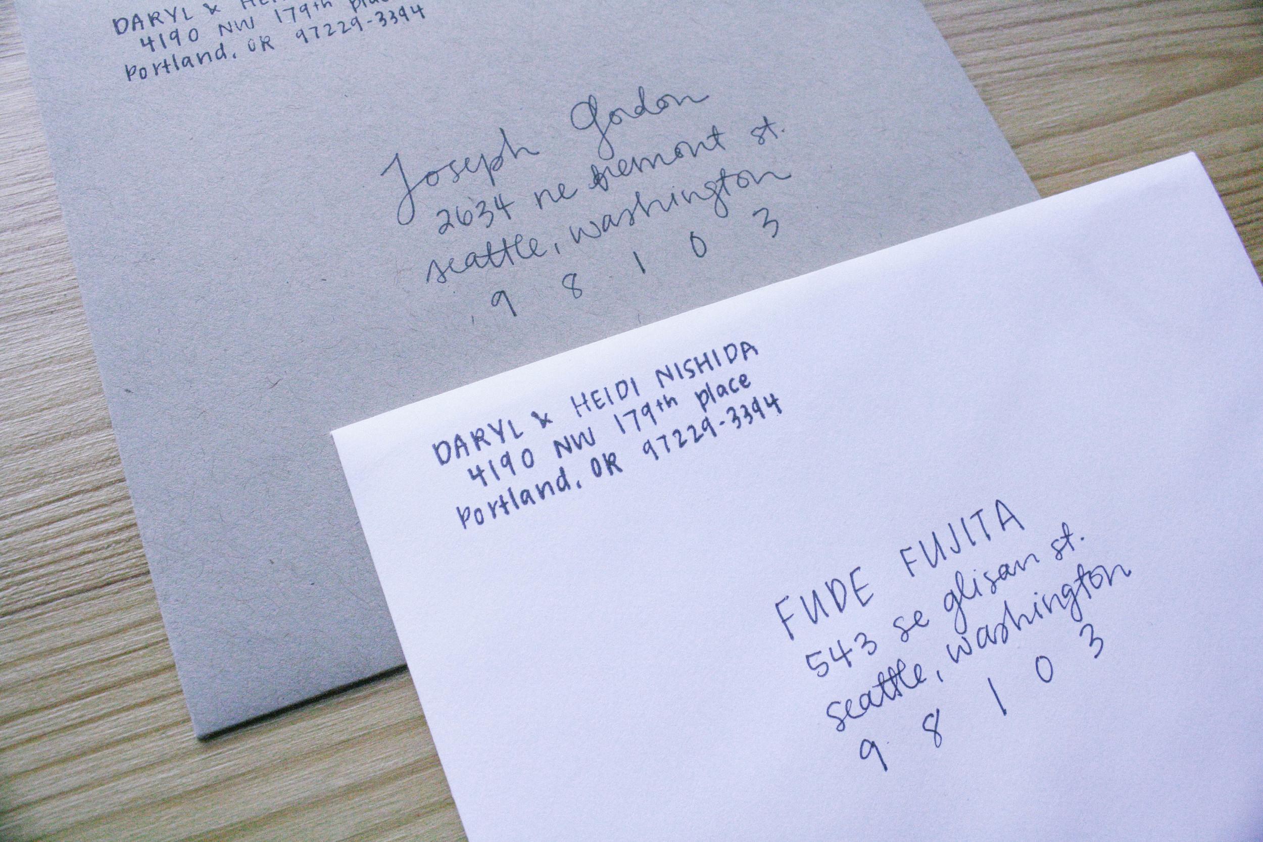 custom-adddress-stamp-by-everglow-handmade-9