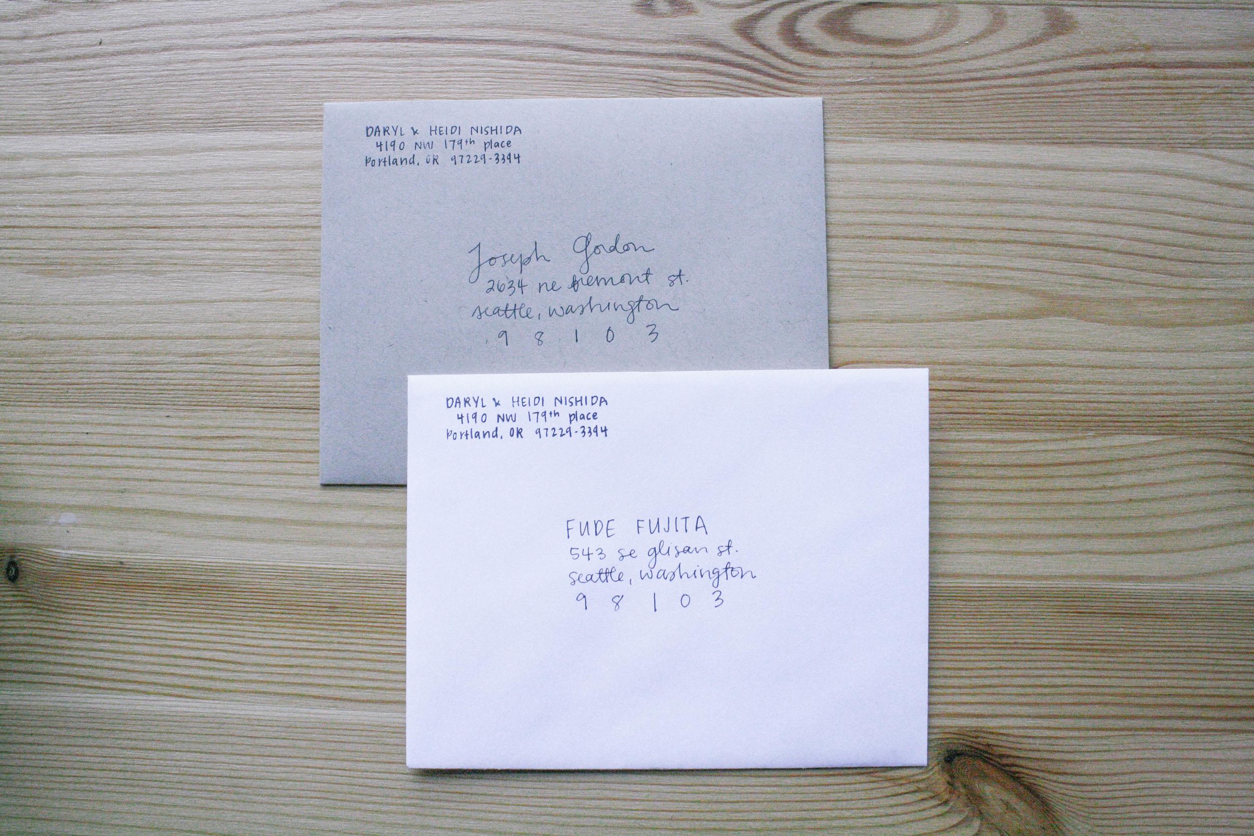 custom-address-stamp-by-everglow-handmade-10