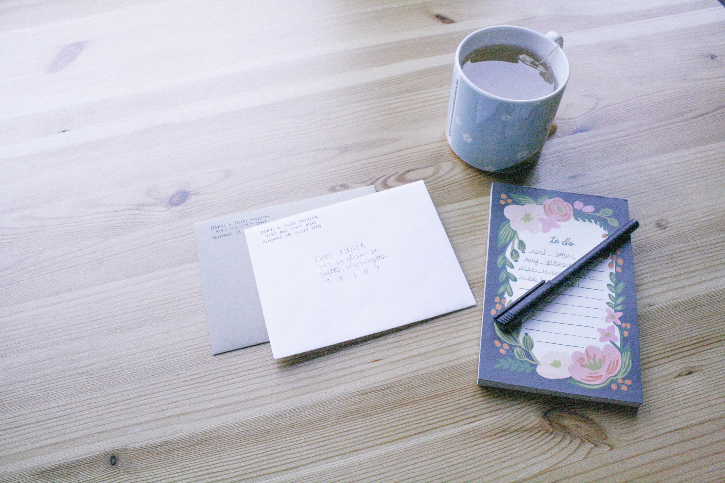 custom-address-stamp-by-everglow-handmade-11