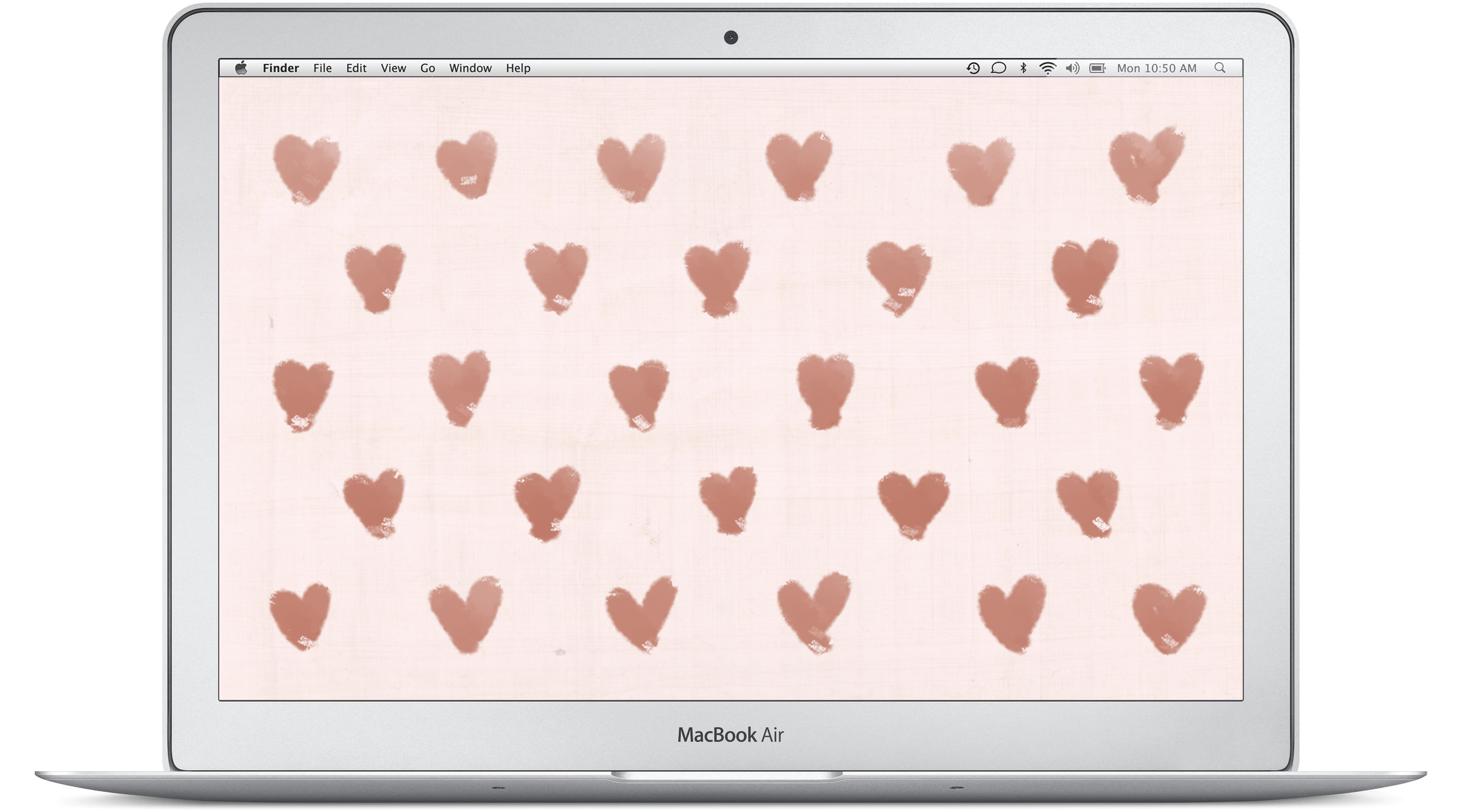 valentine-hearts-by-everglow-handmade
