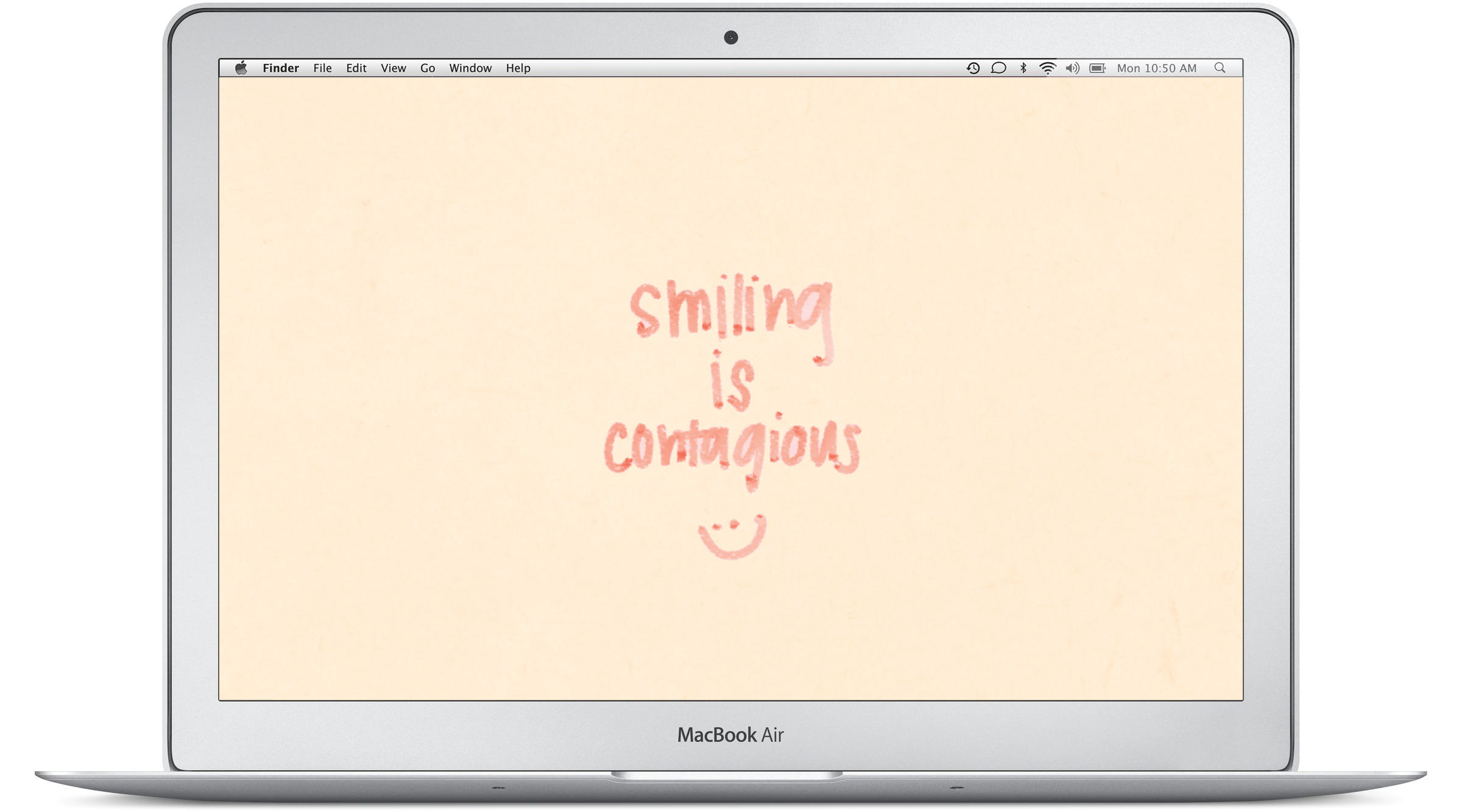 smiling-is-contagious-desktop-background-by-everglow-handmade