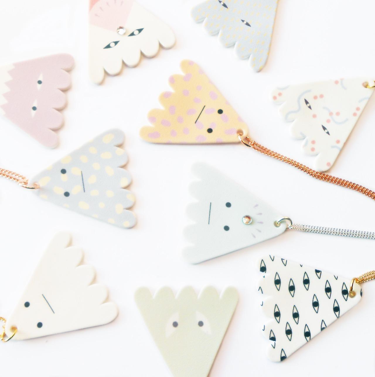 min pin design interview by everglow handmade 3