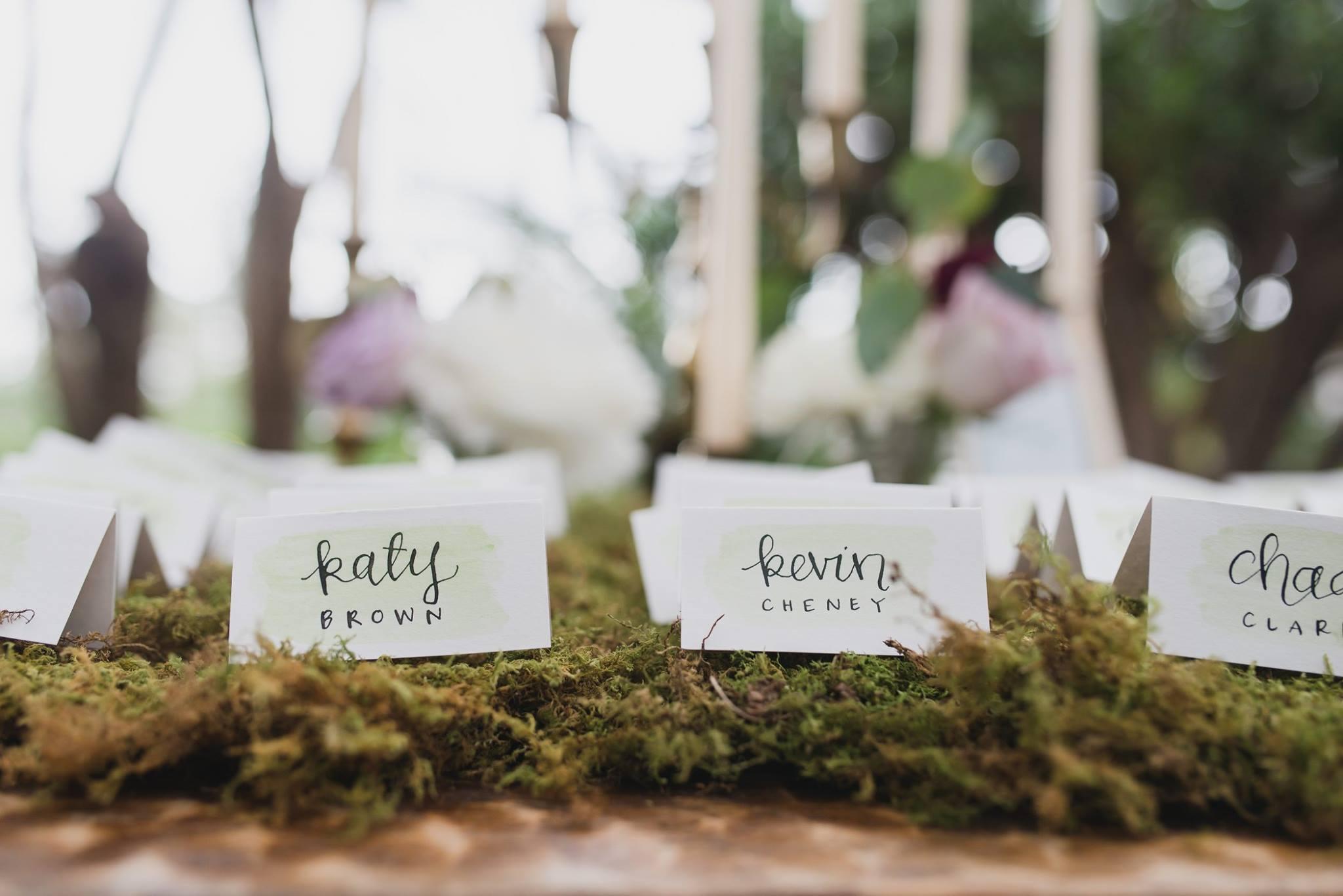 2016 woodrow wedding-1.jpg