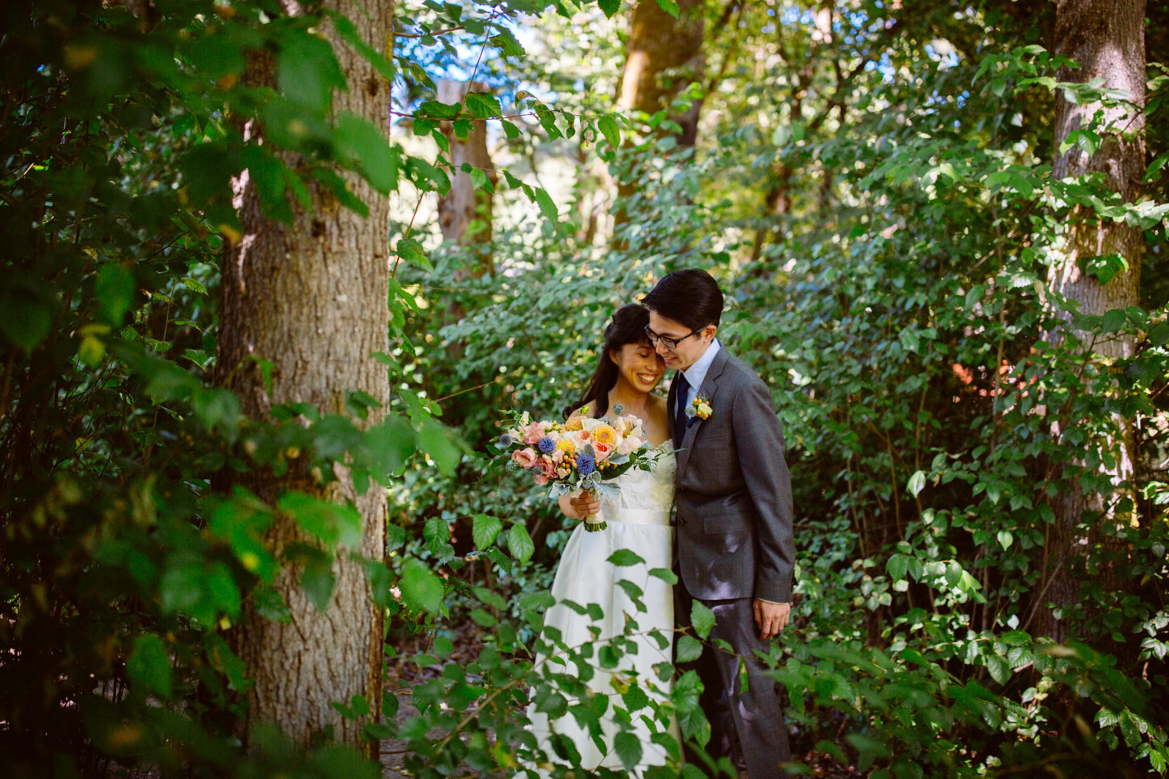 Furumasu-Hama-Wedding-110.jpg
