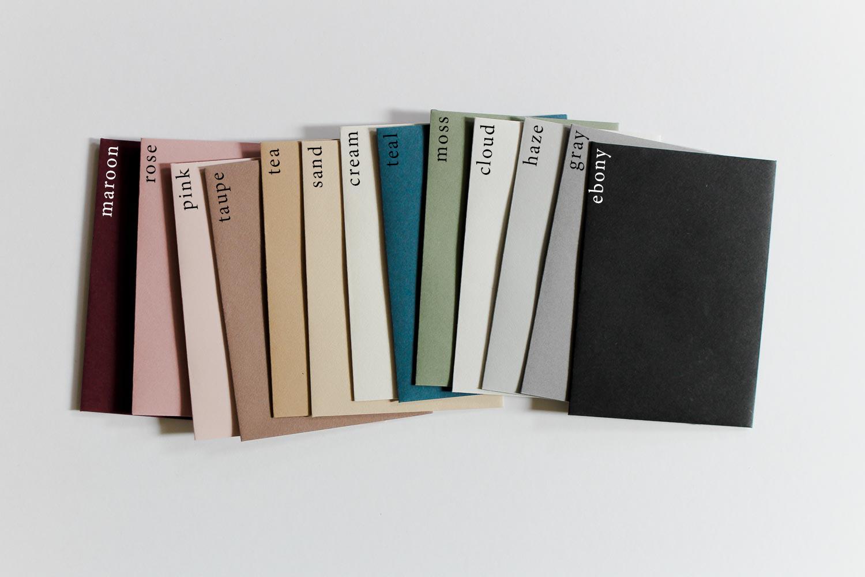 envelope colors.jpg