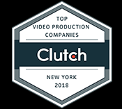 Panoptica Films Named One of 2018's Top Video Production Companies