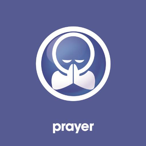 Prayer Instagram.jpg