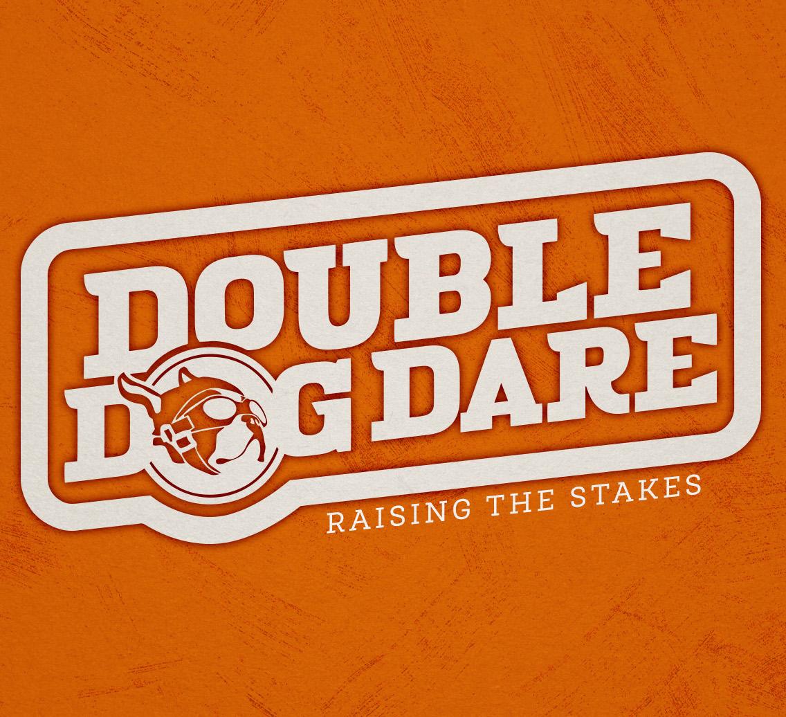 DDD_logo square.jpg