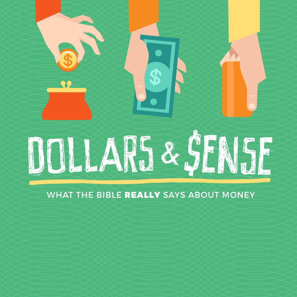 Dollars and Sense - Instagram.jpg