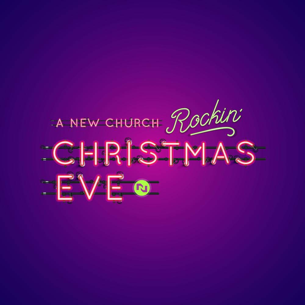NC_ChristmasEve_Neon_Social.jpg