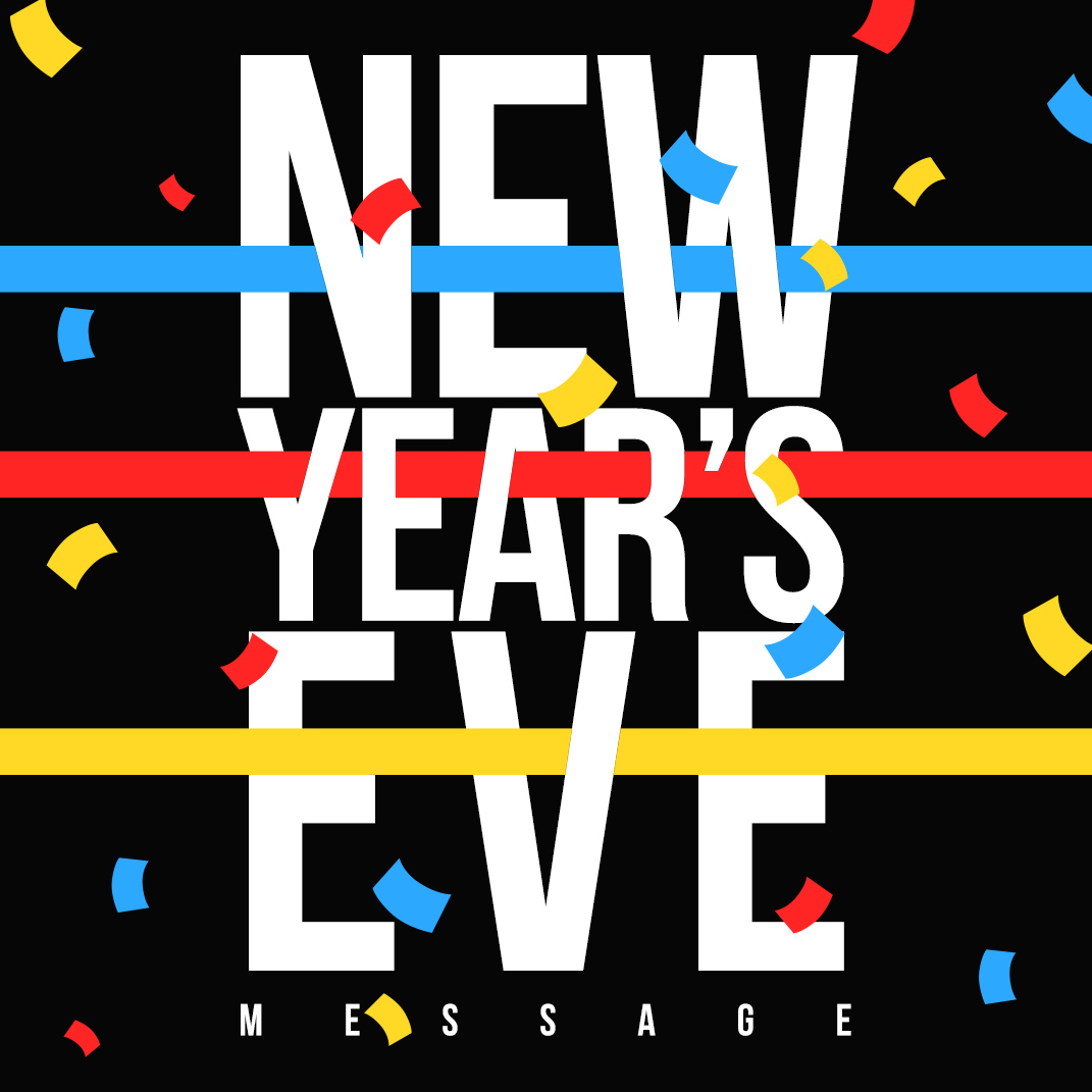 New-Years-Eve-Message-Black-Square.jpg