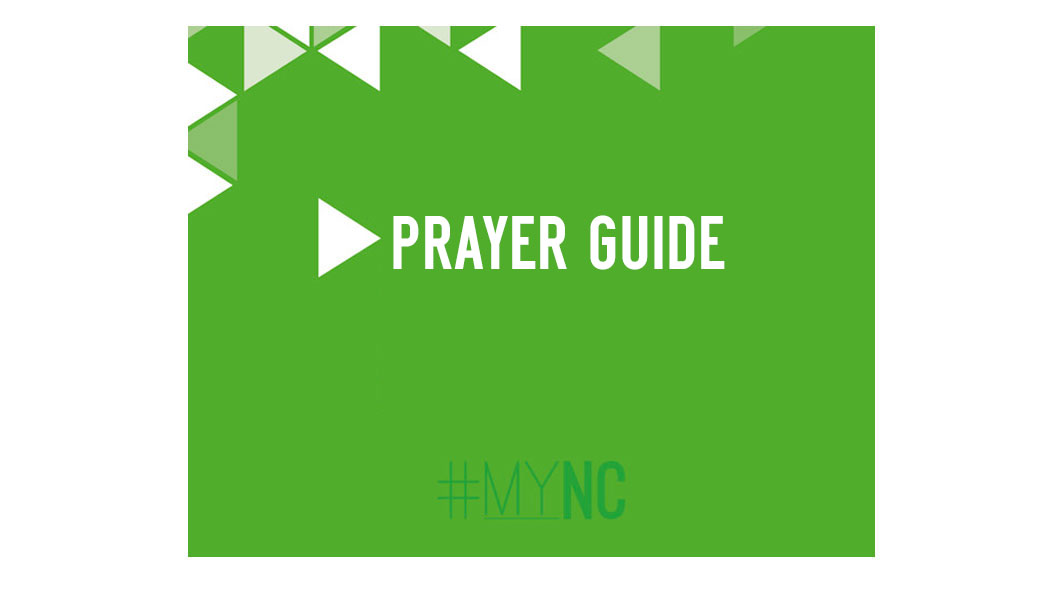 prayer-guide.jpg
