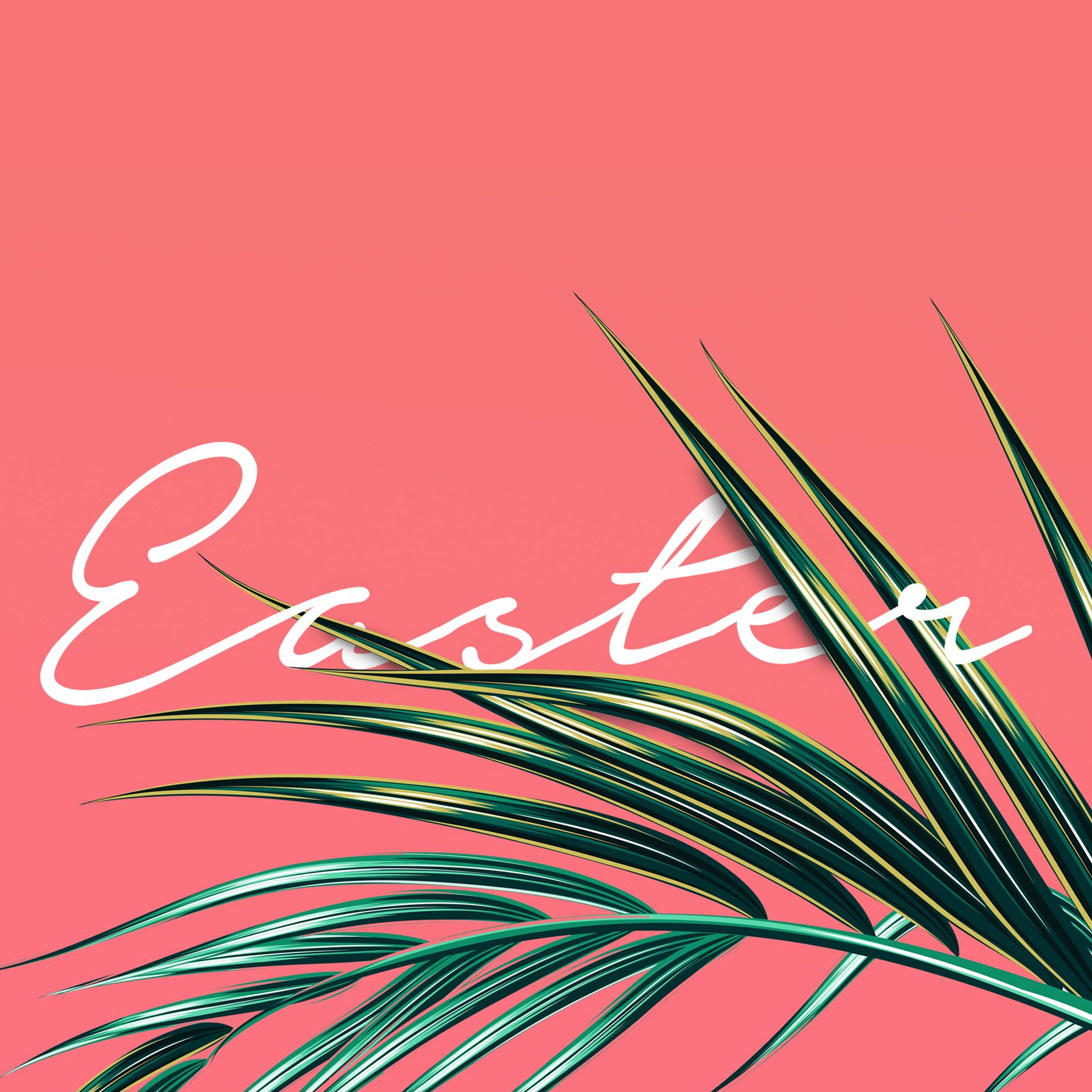 Easter_Square2.jpg