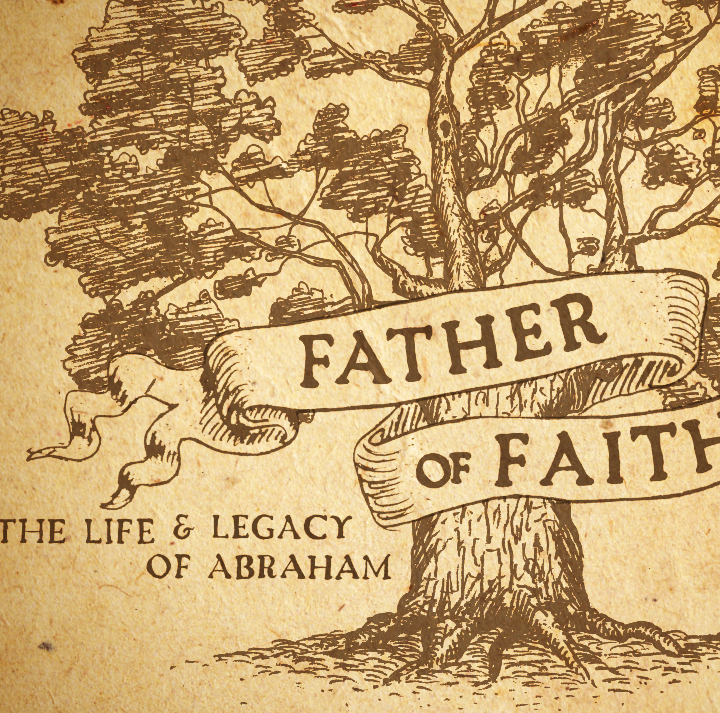 Father of Faith Final Main Graphic.jpg