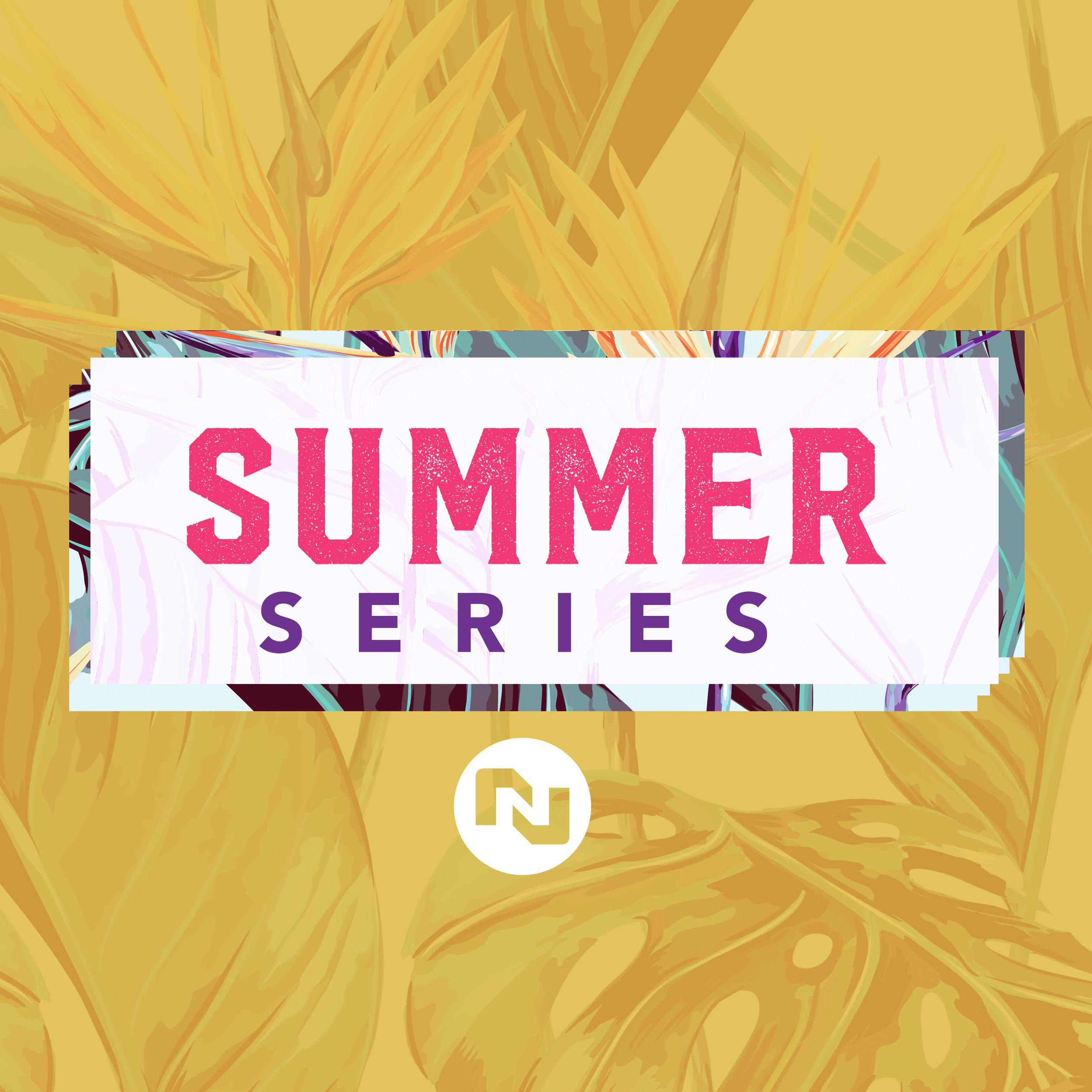 Summer Series Square.jpg