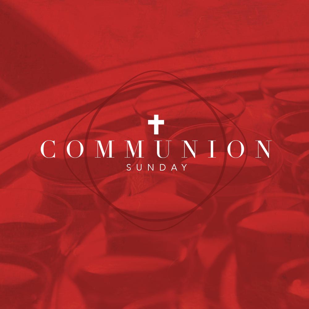 Communion-Sunday_Social-Media-Image.png