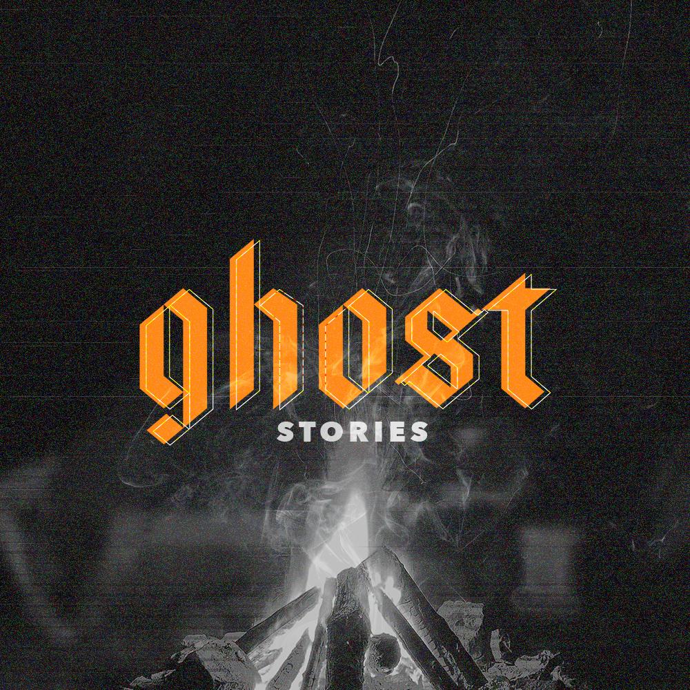 Ghost-Stories_Social-Media-Image.png